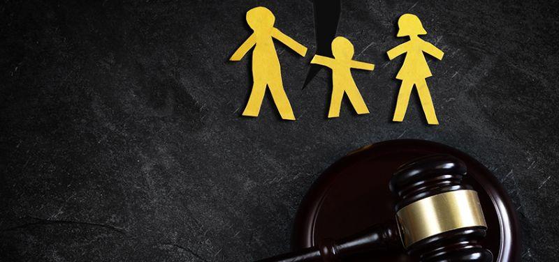 Direito - Alienação Parental