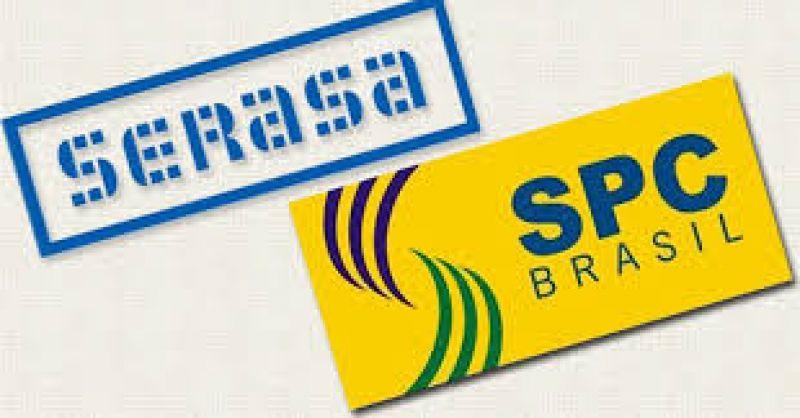 Serasa / SPC